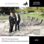 thumbnail of 2012