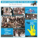 thumbnail of 2013